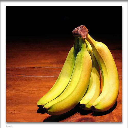 banana juice&puree products,Iran banana juice&puree supplier