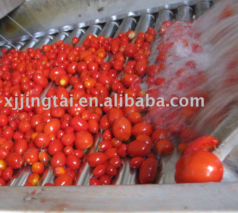 Drum CB Aseptic Tomato Paste 36-38% CB, Aseptic Cold Break Tomato Paste 28-30%, Aseptic Tomato Paste