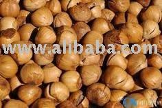 BETEL NUST,WALNUTS,CASHEW NUTS,ALMOND NUTS