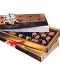 Item Code : FFS450, Mitchell's festival finest selected chocolates