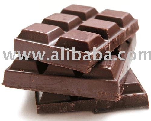 Wholesale Chocolate Bar