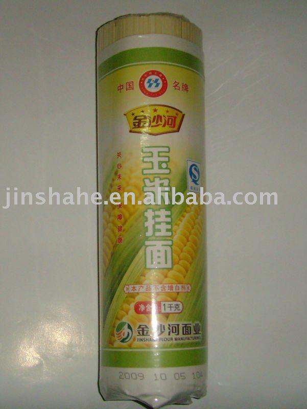corn noodle