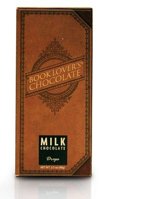 Ozmo 3 39 s milk chocolate products singapore ozmo 3 39 s milk for Afghan cuisine sugar land menu