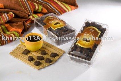 Volume Of A Carton Of Chocolate Ice Cream