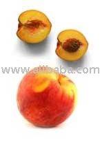 Peach Puree, Peach Puree Concentrate