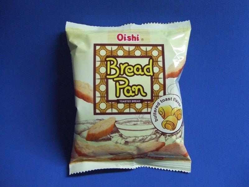 OISHI BREAD PAN