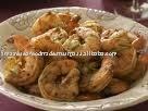 PD Shrimps