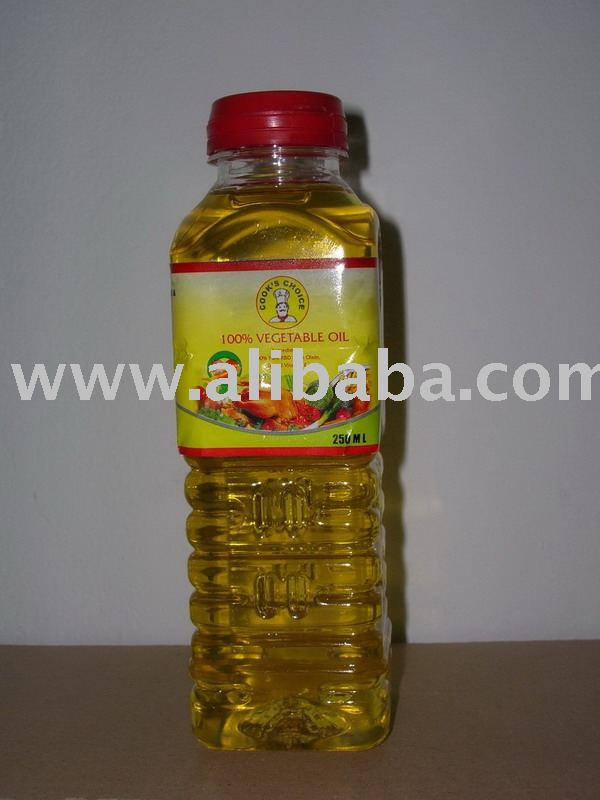 Palm Olein (ERA OILS) 250 ml PET