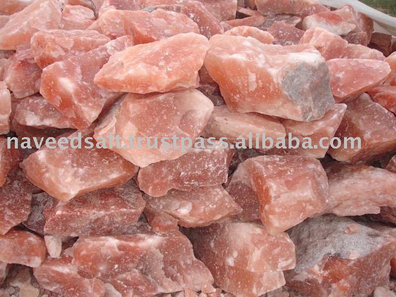 ROCK SALT products,Pakistan ROCK SALT supplier