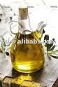 refined extravirgin olive oil