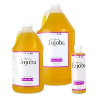 CHEAP JOJOBA OIL AVAILABLE