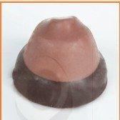 CREME CARAMEL chocolate