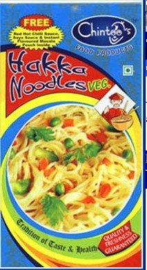 Hakka noodles products,United States Hakka noodles supplier