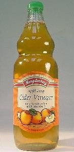 Apfelmeister Vinegar 25.4 fl oz.
