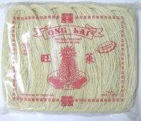 Mie Sua / Thin White Noodle