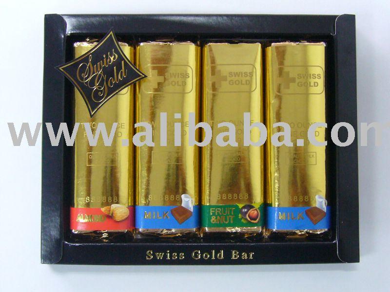 Benns Chocolate Candy Mfrsdn Bhd Chocolatescompound