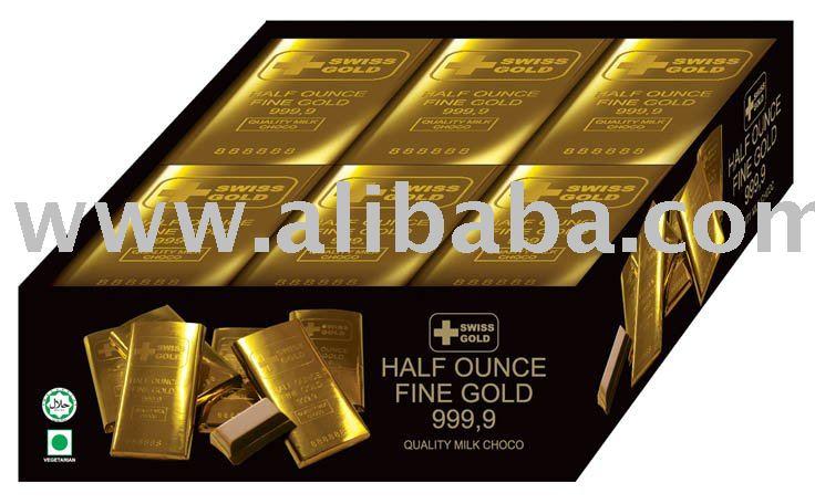 Swiss Gold Bar Chocolate Productsmalaysia Swiss Gold Bar