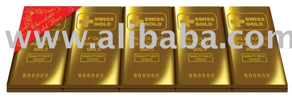 Swiss Gold Bar Choco Productsmalaysia Swiss Gold Bar Choco