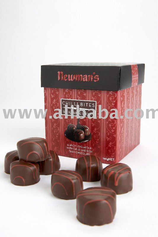 Newman's Chocolates