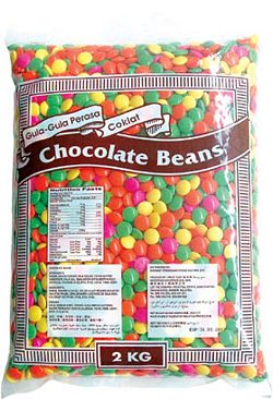 Orion Chocolate Bean products,Malaysia Orion Chocolate Bean supplier
