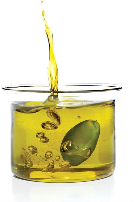 olive oil, olive oil