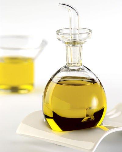 olive, olive oil, big olive