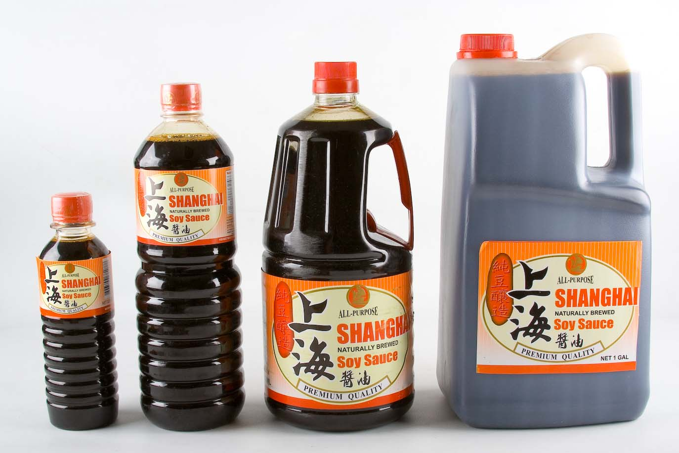 Chinese Soy Sauce Productschina Chinese Soy Sauce Supplier