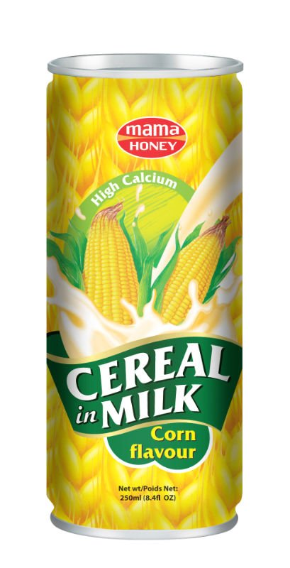 new cereal milk products,Vietnam new cereal milk supplier