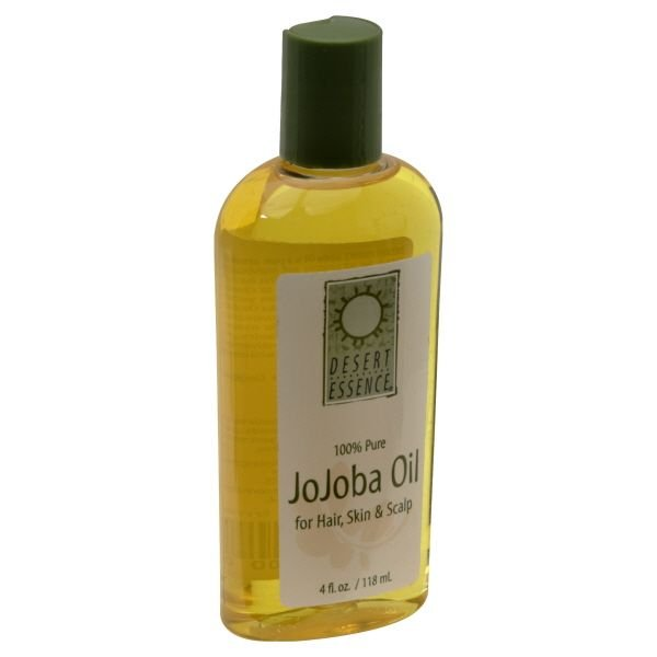 What stores carry jojoba oil