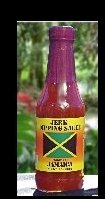 Jerk Dipping Sauce