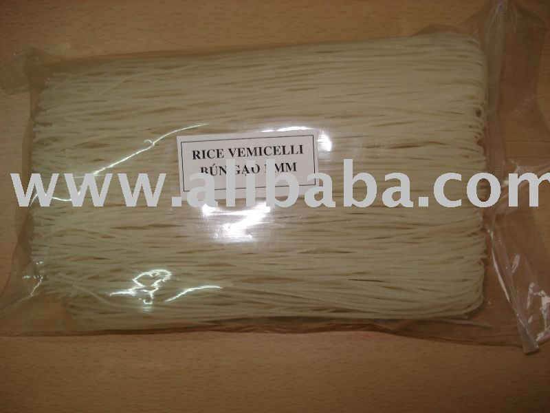 00044  Rice noodle STAR BRAND 400g
