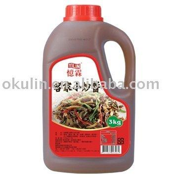 Stew Beef Sauce =EZ COOK= products,Taiwan Stew Beef Sauce =EZ COOK ...