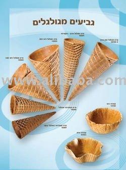 Ice Cream Cone Ice Cream Cone Ice Cream Belgian Cone Products Israel Ice Cream Cone Ice Cream Cone Ice Cream Belgian Cone Supplier