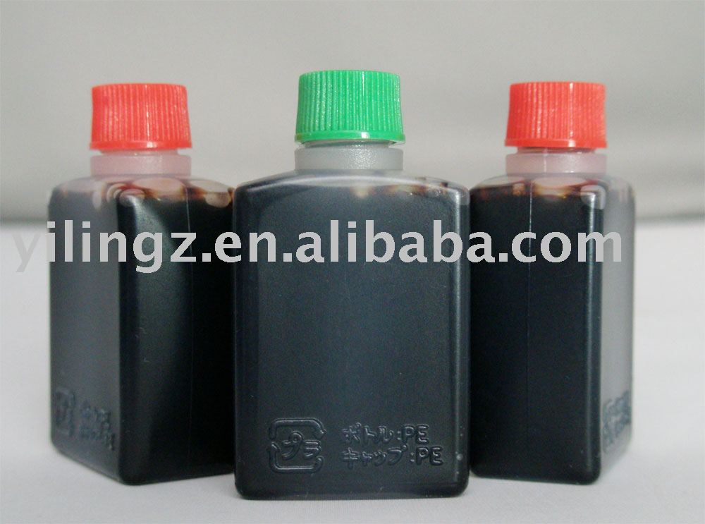 Low sodium soy sauce products china low sodium soy sauce for Low sodium fish sauce