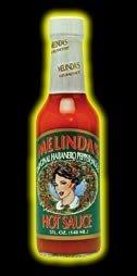 Melinda s Original Habanero  Hot Sauce