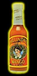 Melinda s Original Mango Hot Sauce