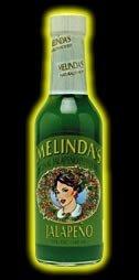 Melinda s  Original  Jalapeno  Hot  Pepper  Sauce