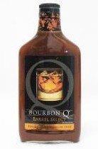 BBQ Sauce- Barrel Select BBQ Sauce $6.99