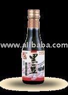 Hu Dil Soy Sauce