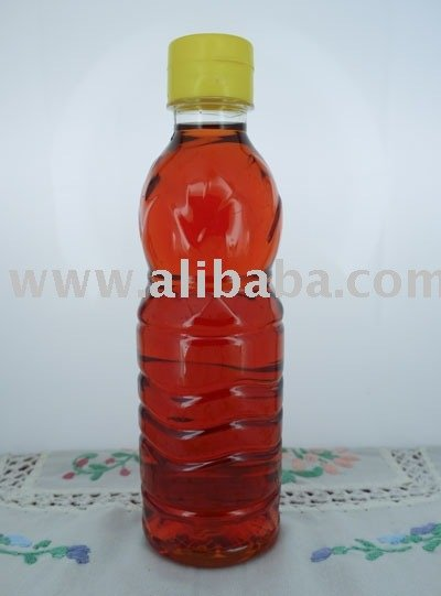 Squid Fish Sauce products,Thailand Squid Fish Sauce supplier