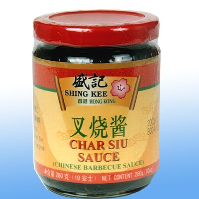 Char Siu Sauce products,Taiwan Char Siu Sauce supplier