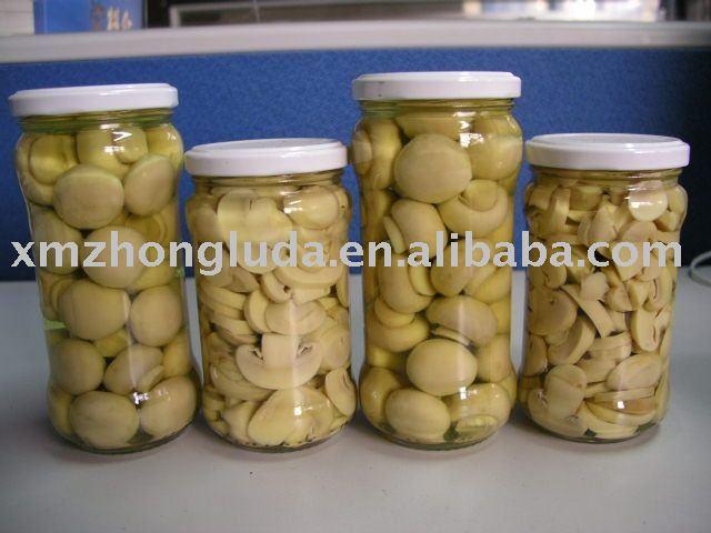 champignon mushroom in jar or marinated products,China champignon mushroom in jar or marinated supplier640 x 480 jpeg 44kB