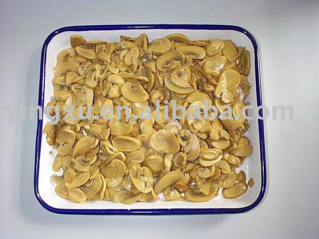 Canned Mushroom (canned champignons slice) products,China Canned Mushroom (canned champignons slice) supplier640 x 480 jpeg 61kB