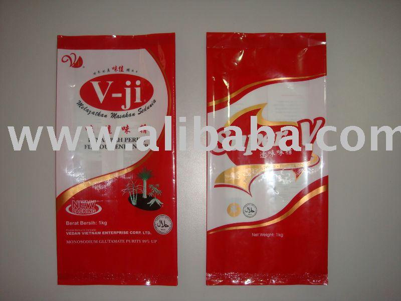 V-ji, VEMAX & Super-V brand