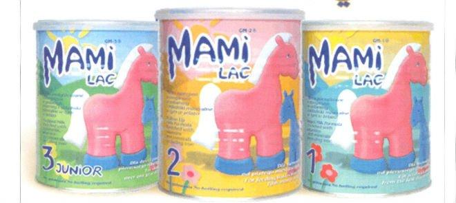 BABY MILK POWDER products,Kuwait BABY MILK POWDER supplier