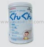 WAKODO  (9-36 months)  850g  baby  milk powder