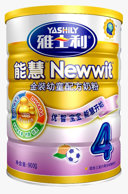 milk powder in china In 2013, china's purchase accounted for two-third of the world milk powder market, which covered 54% of its needs, at the cost of $1634 billion then in the first half of 2014, china imported 750.