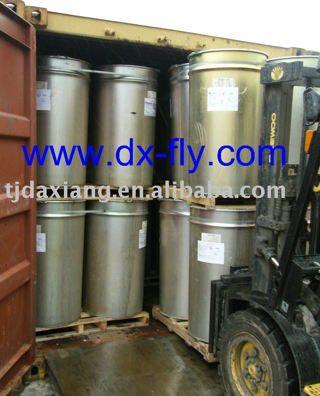 Tomato paste  aseptic Tomato paste brix 28-30% 36-38%  in steel drum packing ;CB