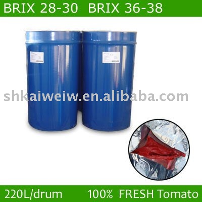tinned tomato paste, 70g tomato paste, canned tomato paste, sachet tomato paste, tomato paste