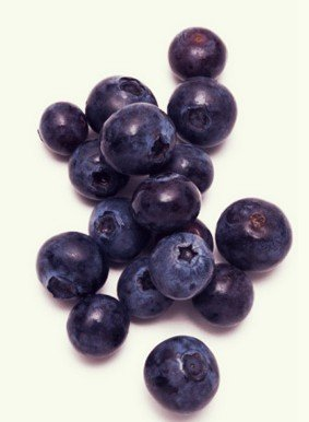 Acai berry supplier